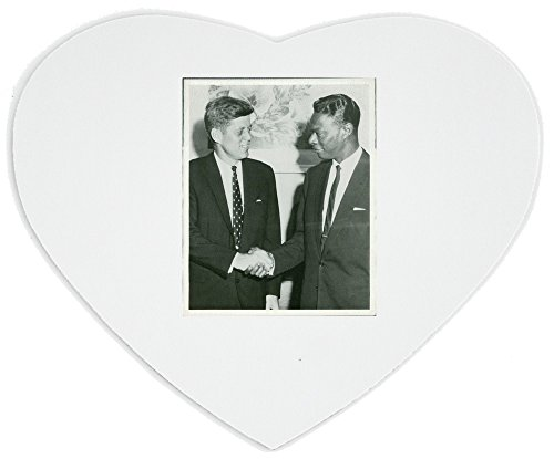 heartshaped-mousepad-with-nathaniel-coles-and-john-kennedy