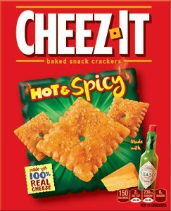cheez-it-hot-spicy-baked-snack-crackers-7oz-2-boxes-by-cheez-it