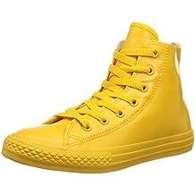 Suchergebnis auf für: Converse Chucks Gelb Gummi