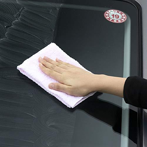 Soft99 4146 Ultra Glaco Glass Versiegelung