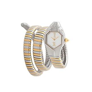 Reloj Just Cavalli – Mujer JC1L022M0045