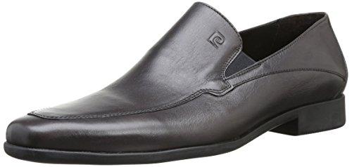 Pierre Cardin Foni, Chaussures de ville homme Gris (Prestige Gris)