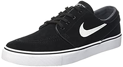 best service 9333f 1eb34 Image Unavailable. Image not available for. Colour  Nike Zoom Stefan Janoski  ...