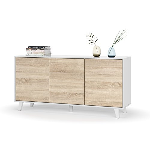 habitdesign-0f6638bo-aparador-buffet-salon-comedor-3-puertas-color-blanco-brillo-y-roble-canadian-me