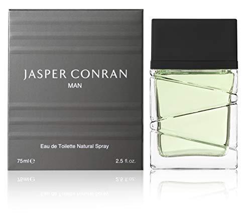 Jasper Conran Signature Man Eau de toilette vaporisateur 75 ml