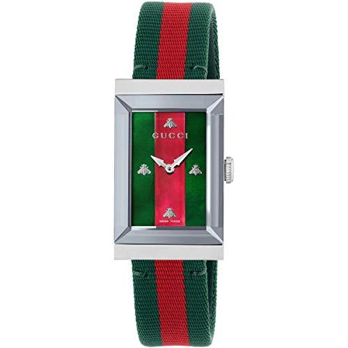 Orologio da Donna Gucci YA147404