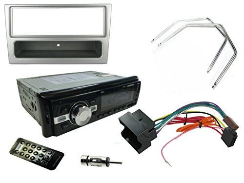 xtremeautor-vauxhall-corsa-c-2000-2004-silver-fascia-complete-car-stereo-upgrade-replacement-kit-200