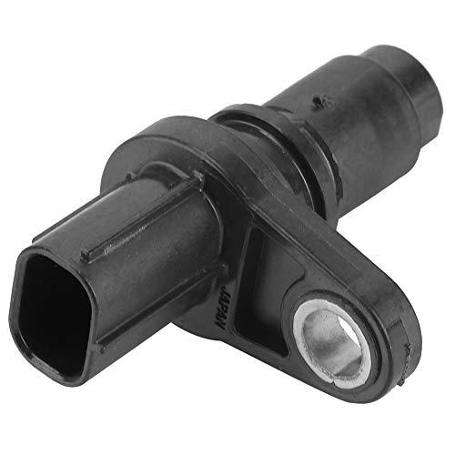 Nockenwellen Positionssensor, 90919-05060 Nockenwellensensoren, Nockenwellen Positionssensor für Fahrzeug für CT200H ES300H ES350
