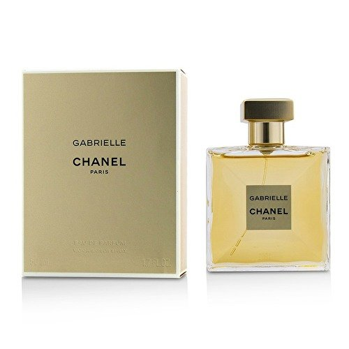 Gabrielle by Chanel Eau de Parfum Spray 50ml