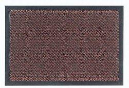 Original Astra Zerbino porta tappetino zaffiro, Terra 10, 60x90 cm