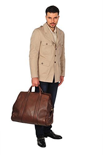 brioni-bag-calfskin-dark-brown