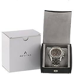 Aevitas Hervorragende Qualität Uhr Wickler