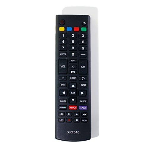 allimity-nuevo-reemplazar-control-remoto-xrt510-ajustar-para-vizio-m-serie-m321i-a2-m401i-a3-m471i-a