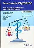 ISBN 3131034556