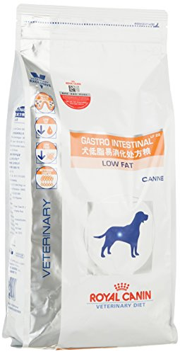 ROYAL CANIN Alimento Perros Gastro Intestinal Low