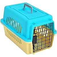 Casetas y Cajas para Perros Jaula para Mascotas Caja de Aire para Mascotas Caja de Control