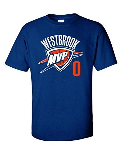 adamimyclayr-russell-westbrook-oklahoma-city-thunder-mvp-t-shirt-adult-large