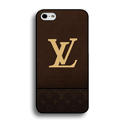 special-dsign-louis-and-vuitton-logo-iphone-6-plus-6s-plus-caselouis-and-vuitton-logo-phone-case-bla