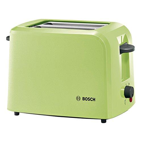 Bosch tat3a016Tostadora