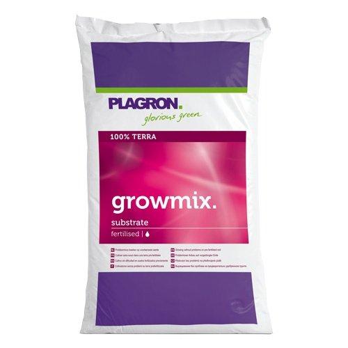 Plagron - Growmix 50 litres