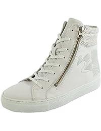 82557c0cf8e4 Suchergebnis auf Amazon.de für  maca kitzbühel schuhe  Schuhe ...