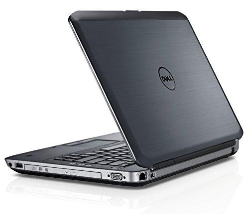 Dell latitude E5430 – Portatil de 14 (Intel Core i5-33 …