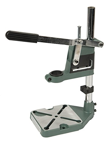 Bricowin HCMN2024 Soporte Universal taladros Altura (400 mm)