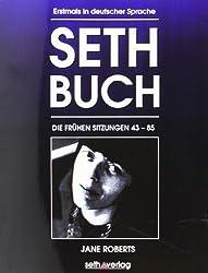 SETH BUCH - Band 2: Seth-Buch