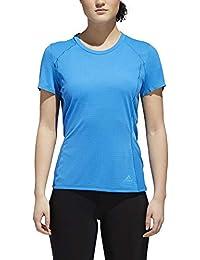 Amazon Adidas 20 es 50 Eur Camisetas Mujer wwrPqnfg