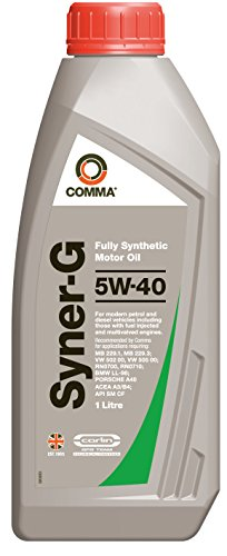 comma-syn1l-1l-syner-g-full-synthetic-5w40-motor-oil