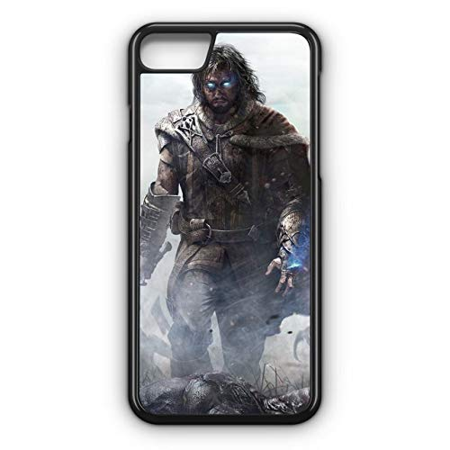 iuBenSeGuan Cool Customized DIY Hard Plastic Phone Cases,Coque Covers,Handy Hülle,Schutzhülle,Shell,cellulare,Funda Covers for iPhone XR Phone Cases