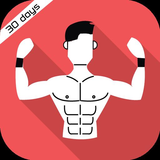 perdere peso in 30 giorni apk