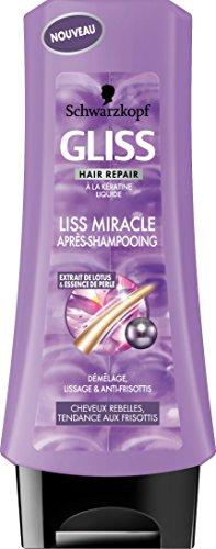 schwarzkopf-gliss-apres-shampooing-liss-miracle-a-la-keratine-liquide-flacon-200-ml-lot-de-2