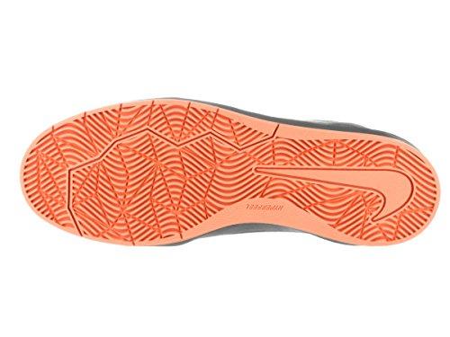 Nike - 856372-018, Scarpe sportive Uomo Grigio