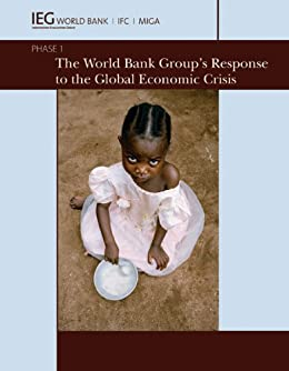 case study the world bank's global Mam lends a helping hand to printing & multimedia services the challenge the world bank's core mission is to reduce global poverty and encourage healthy economies.