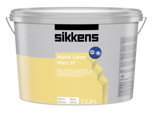 sikkens-alpha-latex-mate-sf-blanco