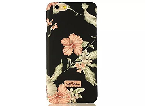 iphone-6-6s-und-iphone-6-plus-cover-3d-vintage-blumenmuster-silikon-hulle-retro-floral-series-mode-d