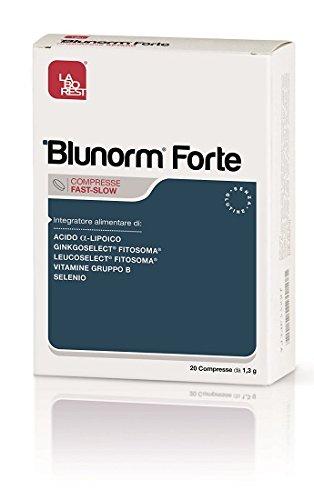 blunorm