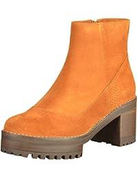 a6d1b8f771575c Suchergebnis auf Amazon.de für  mellow yellow  Schuhe   Handtaschen