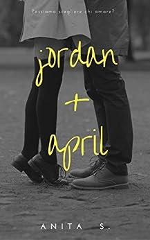 Jordan+April di [S., Anita]