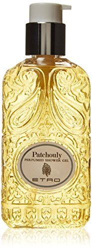 etro-patchouli-shower-gel-250-ml-by-etro
