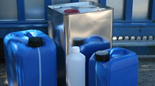 terma-sw-schutzwachs-konzentrat-spruhwachs-lackpflege-20-liter