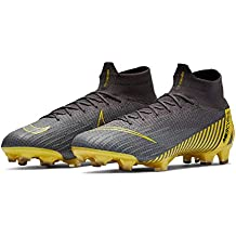 Nike - Bota NIKE Mercurial Superfly 6 Elite FG Game Over Hombre