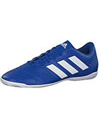 5845b8c92a4 Adidas Men s Football Boots Online  Buy Adidas Men s Football Boots ...