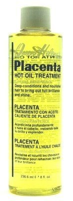 queen-helene-placenta-hot-oil-treatment-8-oz-case-of-6-by-queen-helene