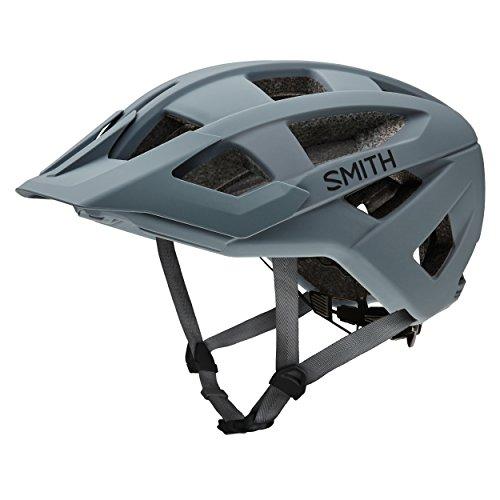 Smith Venture MIPS Fahrradhelm, Matte Charcoal, M -