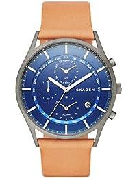 Skagen Herren-Uhren SKW6285