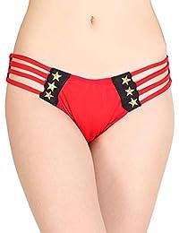 2cec6de62 Thongs  Buy trendy Thongs Online at Best Prices in India - Amazon.in