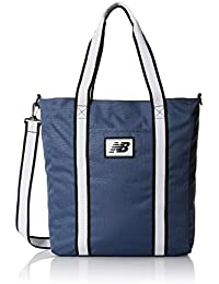 New Balance Core Backpack 54a7049662db9