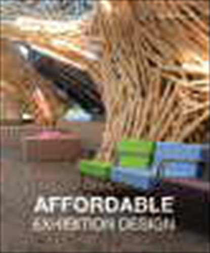 Affordable Exhibition Design